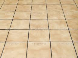 29 best ceramic tile flooring images on ceramic tile