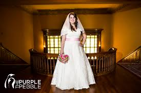 Fort Worth Photographers Thistle Hills Bridal Photography Fort Worth The Purple Pebble
