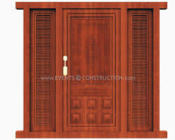 main door flower designs 100 beautiful doors most beautiful front doors pilotproject