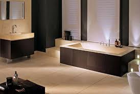 bathtub decor nrc bathroom