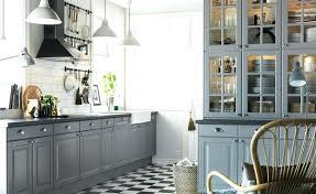 cuisine style anglais cottage cuisine style cottage bel cuisine cuisine blanche style cottage