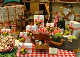 Buy Christmas Decorations Wholesale Prices by Buying Tablecloths Wholesale Your Guide Premier Table Linens Blog