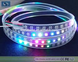 dmx led strip lights dmx led light strip dmx led light strip suppliers and