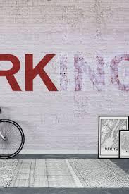 the 26 best images about graffiti wall murals on pinterest parking wall mural wallpaper