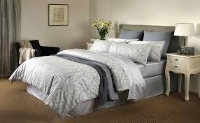 Bed Bath Beyond Duvet Cover All Modern Duvet Covers Ideas U2014 Luxury Homes