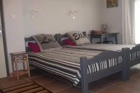 chambres d h es tarn chambres d hôtes la corralière chambres d hôtes à nègrepelisse