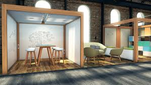 rooms by connection lighting and interiors online exhibition