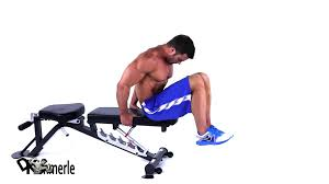 Bench Abs Workout Design Most Effective Roman Chair Crunch Workouts U2014 Pack7nc Com