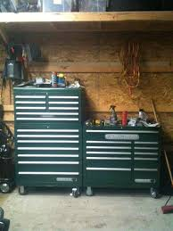 garage journal home depot black friday ad 52 inch masterhand tool chest the garage journal board