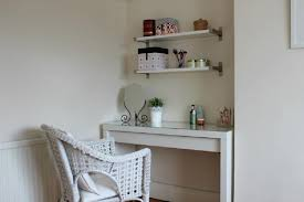 Hemnes Corner Desk Ikea Corner Desk Small Thedigitalhandshake Furniture Stylish