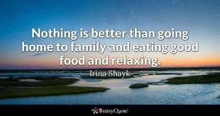 family quotes brainyquote