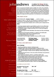 modern resume templates 2016 modern resume templates 2016 free sles exles format