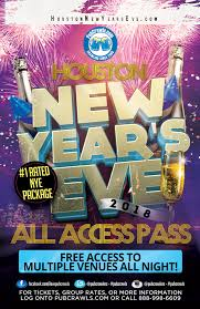 new years events in houston new year s houston pub crawl new year s all access bar crawl