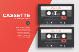 Resolution For Business Cards Modern Business Card Templates And Styles For 2017