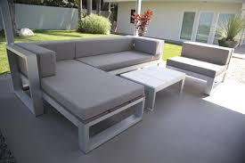 Jcp Patio Furniture Furniture Sofa Kmart Trampoline Sale Kmart Patio Furniture With
