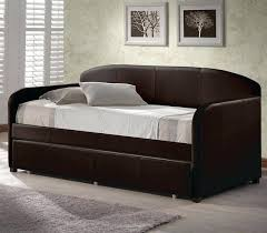 Modern Daybed With Trundle Modern Daybed With Trundle Tucandela Modern Daybed With Trundle