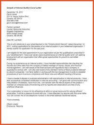 9 10 audit cover letter titleletter