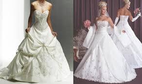 robe de mari e sissi la saga de la robe de mariée 1ère partie mademoiselle dentelle