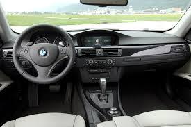 2007 bmw 325i review 2006 bmw 325i coupé automatic e92 related infomation