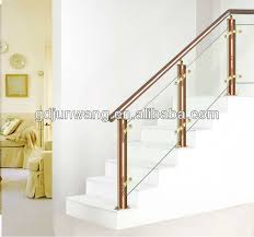 Buy Banister List Manufacturers Of Banister To Banister Buy Banister To