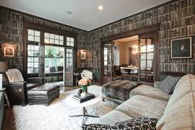 living room amazing manly living room image ideas posh masculine