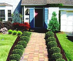 Landscaping Ideas Around Trees Great Landscaping Ideas Around House Landscape Ideas Around Front