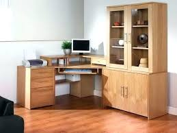 Corner Craft Desk Ikea Desks With Storage Craft Desk With Storage 7 Photo Of For