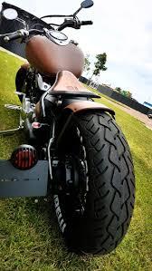 56 best motorcycle images on pinterest kawasaki vulcan