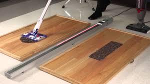 Steam Mop Laminate Floors Best Steam Mop Review For Laminate Floors 2016 2017 Regarding