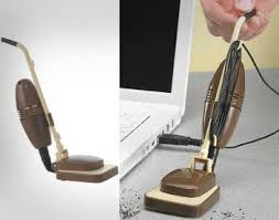 Cool Desk Accessories For Guys 37 Unique Office Gadgets That U0027ll Revitalize Your Workplace