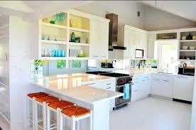 small kitchen design ideas budget breathtaking kitchen ideas on a budget small kitchen remodel ideas