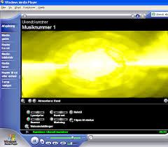 tutorial xp windows windows xp beginners tutorial