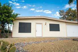 3 bedroom 2 bath house completely renovated 3 bedroom 2 bath fort mohave home for sale