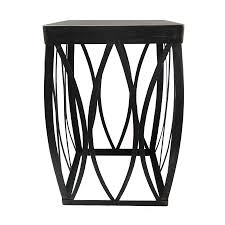garden lowes urns elevated planter box plant stands lowes