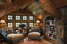 wood home interiors home interiors beautiful wood and sitting room