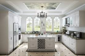 is ash a wood for kitchen cabinets ash kitchen cabinets great design wide options pros cons