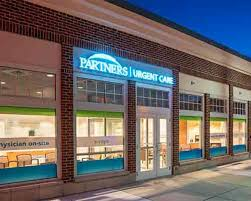 partners urgent care open thanksgiving partners urgent care