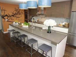 kitchen and breakfast room design ideas kitchen breakfast bar kitchen and 8 elegant breakfast bar ideas
