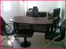 meubles bureau occasion inspirations à la maison cool meuble bureau occasion 376217 de