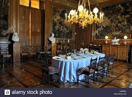 castle dining room dundurn castle dining room pixdaus igf usa