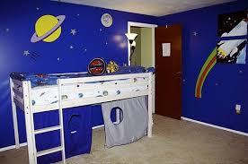 chambre enfant espace la boutique spatiale la chambre d enfant un lieu d épanouissement