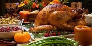 thanksgiving dinner 2017 tickets thu nov 23 2017 at 4 00 pm
