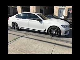bmw 750 lease special bmw 7 series lease deals in york swapalease com