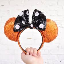 halloween mickey ears popsugar love u0026