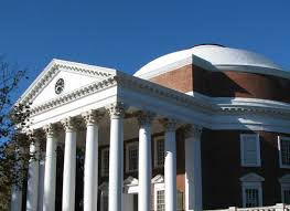 What Are Resumes Professional Documents Uva Career Center