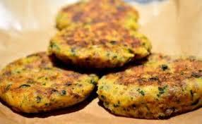 cuisine tunisienne cuisine tunisienne archives tastygourmandise
