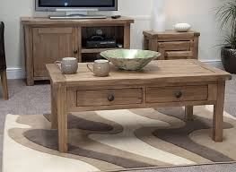matching coffee table and end tables coffee table rustic coffee tables and end cheap at walmart wood