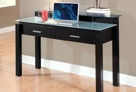 Glass Computer Desk Australia Table Wonderful Glass Office Table Top 30 3d Wonderful Glass
