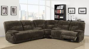 Microfiber Sectional Sofa With Ottoman by Furniture Microfiber Sectional Microfiber Sectional Sofas