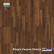 laminate flooring in kitchens reviews of fifty fifty brewery